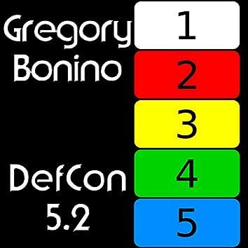 Def Con 5.2