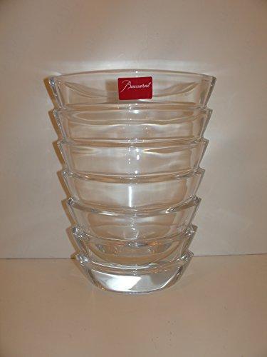 Baccarat Vase COCO 200