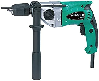Hitachi Corded Electric D13VHC1 - Drills