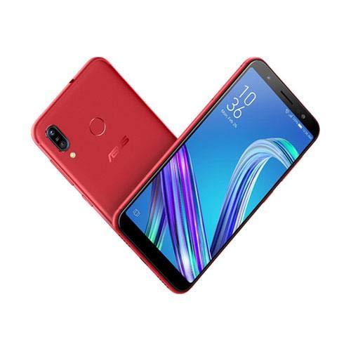 Asus Zenfone MAX M1 ZB555KL-6C163EU 32GB - 3GB - 13MPIXEL - DUAL SIM