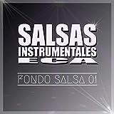 Fondo Salsa 01