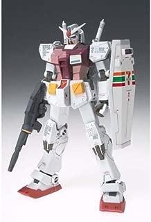 Gundam Fix Figuration RX-78-2 Gundam Seven Eleven Color Ver. Limited Exclusive