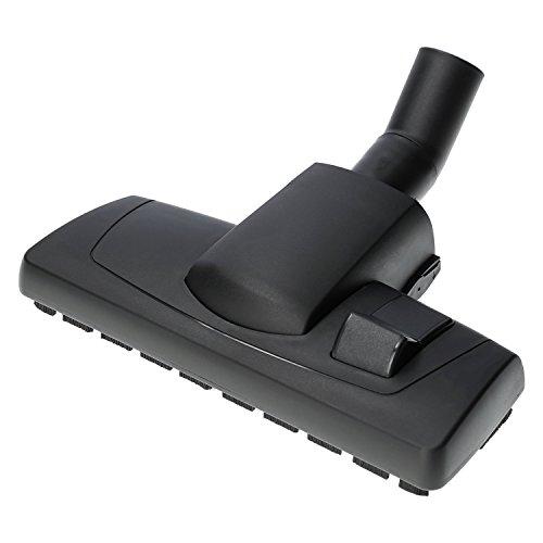 Wessper kompatibel mit Samsung SC21F50HD (ø35mm, mit Rädern)