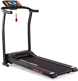 ProFlex TRX1 Elite 1.5CHP 14-Speed Electric Treadmill with 12 Training Programs