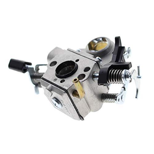 MOTOALL Carburetor for Stihl MS311 MS391