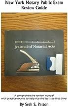 Best ace mechanical books Reviews