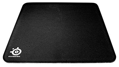 【国内正規品】 SteelSeries QCK heavy マウスパッド 63008 [並行輸入品]