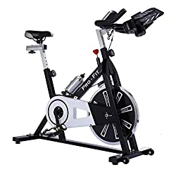 q? encoding=UTF8&ASIN=B016D8SJQE&Format= SL250 &ID=AsinImage&MarketPlace=GB&ServiceVersion=20070822&WS=1&tag=ghostfit 21 - Best Spin Bikes Available Online For Under £500
