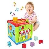 Zoom IMG-1 kramow giocattoli infanzia giochi di