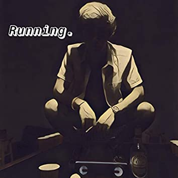 Running (Freestyle)