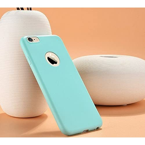 purchase cheap 588ec 18e05 iPhone 6 Case: Buy iPhone 6 Case Online at Best Prices in India ...