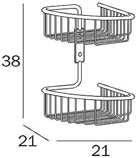 Ruco V510 Soporte para plancha y accesorios