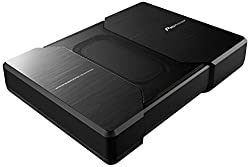 Pioneer TS-WH500A 150 Watts Active Underseat Subwoofer (Black),Pioneer India Electronics Pvt. Ltd.,TSWH500A,Pioneer TS-WH500A speaker,Pioneer speaker,speaker Pioneer TSWH500A