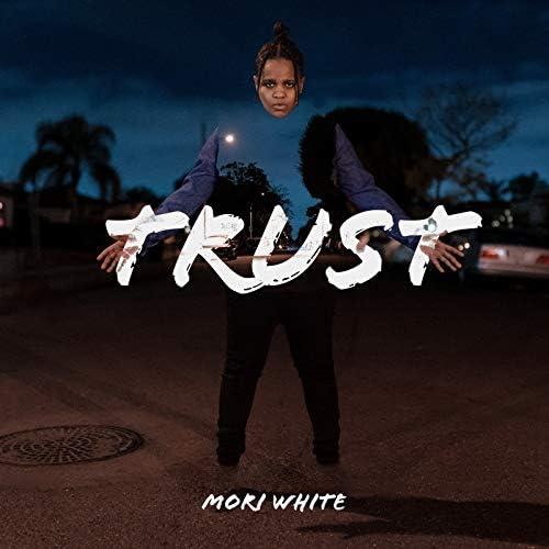 Mori White