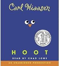 [(Hoot )] [Author: Carl Hiaasen] [Oct-2004]