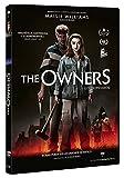The Owners (Los propietarios) [DVD]