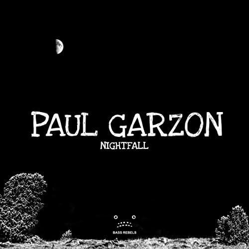 Paul Garzon