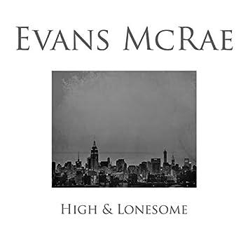 High & Lonesome