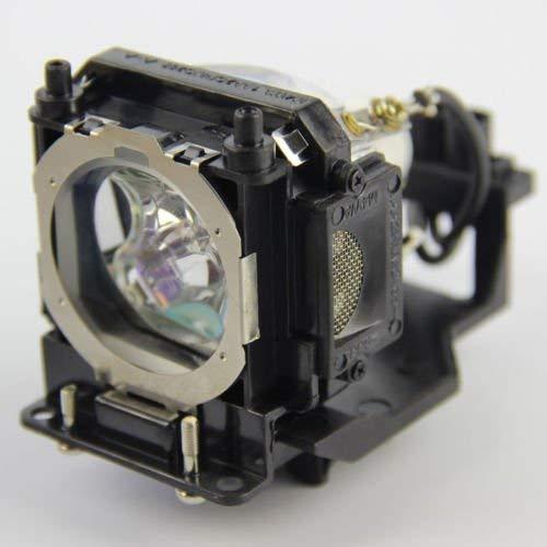 Sekond POA-LMP94/610323Schloss mit 2Schlüsseln Ersatz Lampe mit Gehäuse für SANYO plv-z4, Z5, PLV-Z60, PLV-Z5BK Projektoren