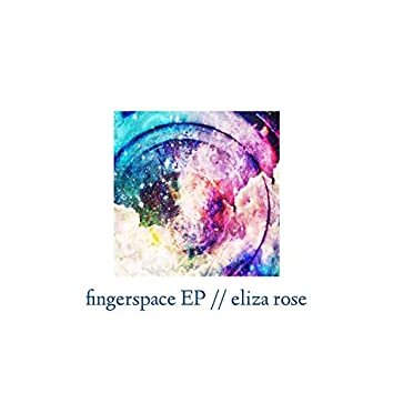 Fingerspace EP
