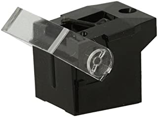 Denon - DSN-85 MM Replacement Stylus