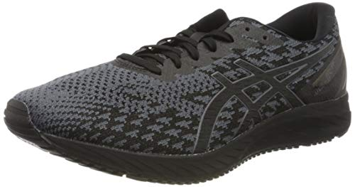 ASICS Gel-DS Trainer 25, Running Shoe para Hombre