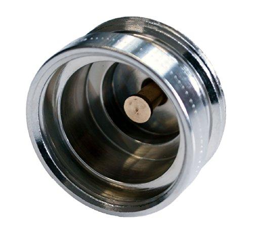 Heimeier HEIM970030700 Adapter, metall