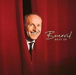 Bourvil-Le Best of