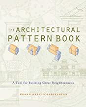 Best architectural pattern books Reviews