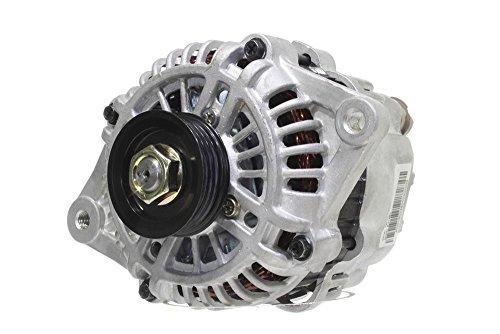 ALANKO 10441821 Generator