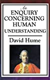 An Enquiry Concerning Human Understanding - A & D Publishing - 03/04/2018