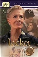 Locket [DVD] [Import]