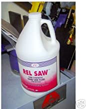 RELTON REL-SAW BAND SAW COOLANT