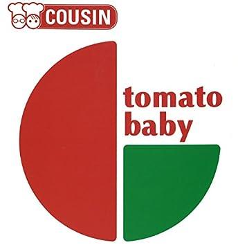 トマト ベイビー