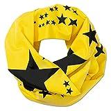 Borussia Dortmund BVB-Loopschal