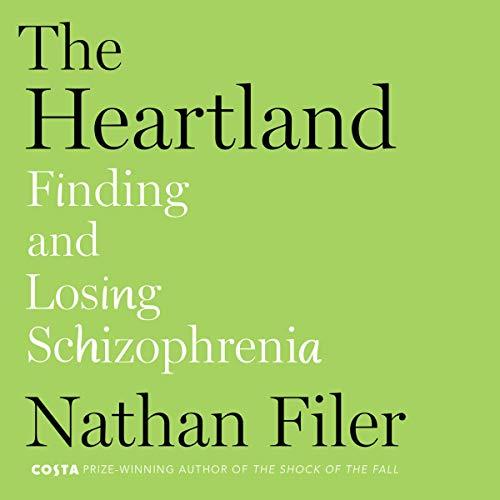 The Heartland cover art