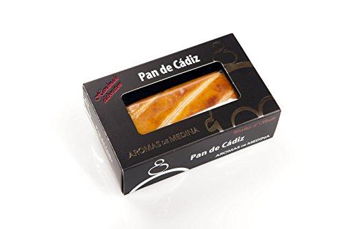 Delaviuda Pan Cádiz - 350 gr