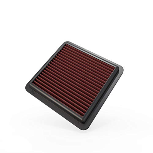 K&N Engine Air Filter   Amazon