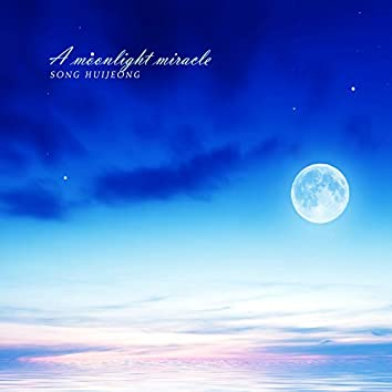 A Moonlight Miracle