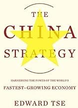 China Strategy (Mortal Instruments) by Edward Tse (2012-08-23)
