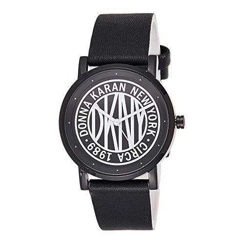 DKNY NY2765 Soho Reloj para mujer