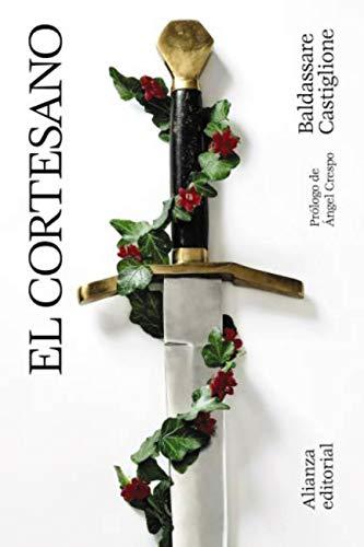 El Cortesano (El libro de bolsillo - Humanidades)