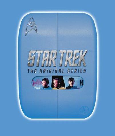 Star Trek - The Original Series - Season 2
