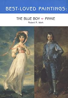 little boy blue and pinkie