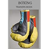 BOXING TRAINERS BOOK