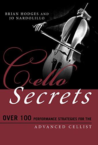 Cello Classics Schirmer Library of Classics Volume 2081 Intermediate to Advanced