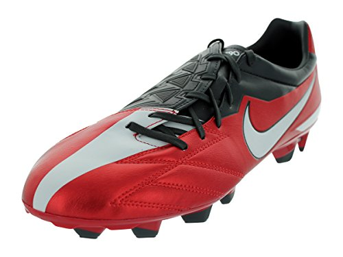 Nike Fußballschuh T90 STRIKE IV FG