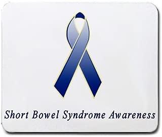 short bowel syndrome awareness ribbon