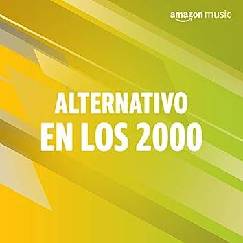 Alternativo en los 2000