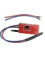 siwetg Draagbare DIY Mini Spot Welder Machine 18650 Batterij Diverse Lassen Voeding Draagbare Transistor Lassen Machine Controller Zonder Batterij